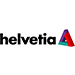 Photo de : HELVETIA