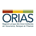 Photo de : ORIAS